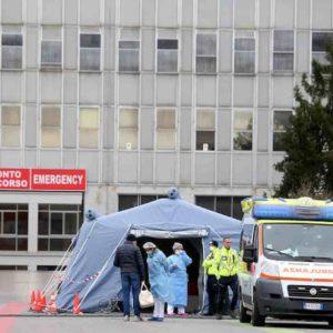 Coronavirus Lombardia, bollettino di guerra 8 marzo 2020: +113 morti in un giorno. Ora sono 267