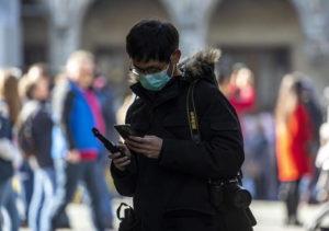 Coronavirus Milano, ospedale in fiera: in 6 giorni come in Cina