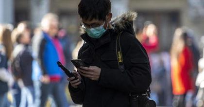 Coronavirus, perché la Francia sta meglio: sanità, decide lo Stato non le Regioni