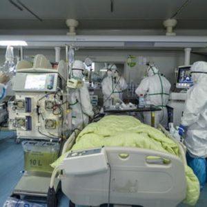 Coronavirus, donna positiva partorisce una bimba a Dogliani (Cuneo)