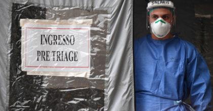 """Coronavirus, studio cinese: """"La quarantena deve durare 21 giorni e non 14"""""""