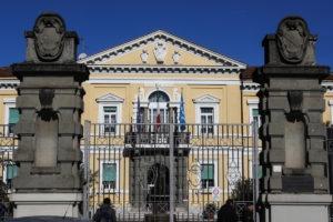 Coronavirus in Basilicata, primo caso. Altri 15 nel Lazio, 6 in Campania