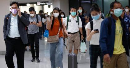 Coronavirus report pandemia 2019: Oms aveva avvisato i governi