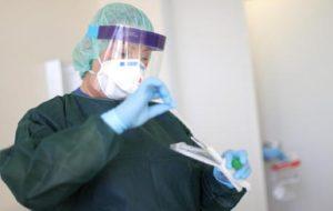 "Coronavirus, Garattini: ""Prevediamo 40mila casi in una settimana"""