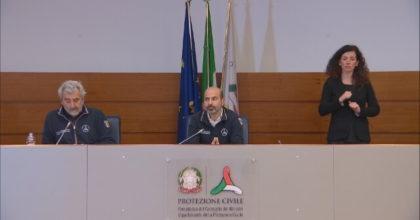 Coronavirus Italia bollettino 25 marzo: aumento guariti, calo morti e contagi
