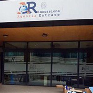 Coronavirus tasse, Agenzia Riscossione chiude gli sportelli. Nuova scadenza cartelle il 30 giugno