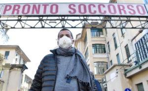 Coronavirus in Toscana, tra Arezzo e Siena 4 nuovi casi. Rinvio elezioni?