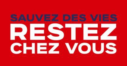 Coronavirus, la paura di Emmanuel Macron. La Francia si chiede: e dopo?