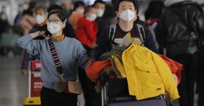 Coronavirus, perché fare congetture sull'aiuto della Cina all'Italia?