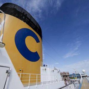 Coronavirus, italiano muore durante crociera alle isole Cayman: positivo, era su nave Costa Crociere