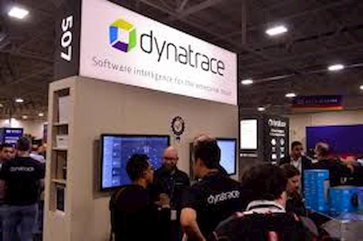 Coronavirus e reti internet in sovraccarico. Dynatrace offre gratis la sua piattaforma