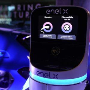 Groupe PSA Italia ed Enel X insieme per accelerare lo sviluppo della mobilità elettrica