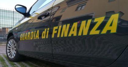 Finanza, Ansa
