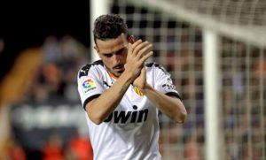 Valencia, il 35% dei calciatori positivi al coronavirus. Florenzi non è negativo