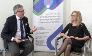 Giornata malattie rare, consenso bipartisan per iniziative UNIAMO