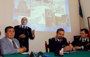 Coronavirus, morto Francesco Saverio Pavone: ex pm smantellò la Mala del Brenta