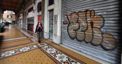 Coronavirus e i silenzi di Genova: peggio del terrorismo e del ponte Morandi