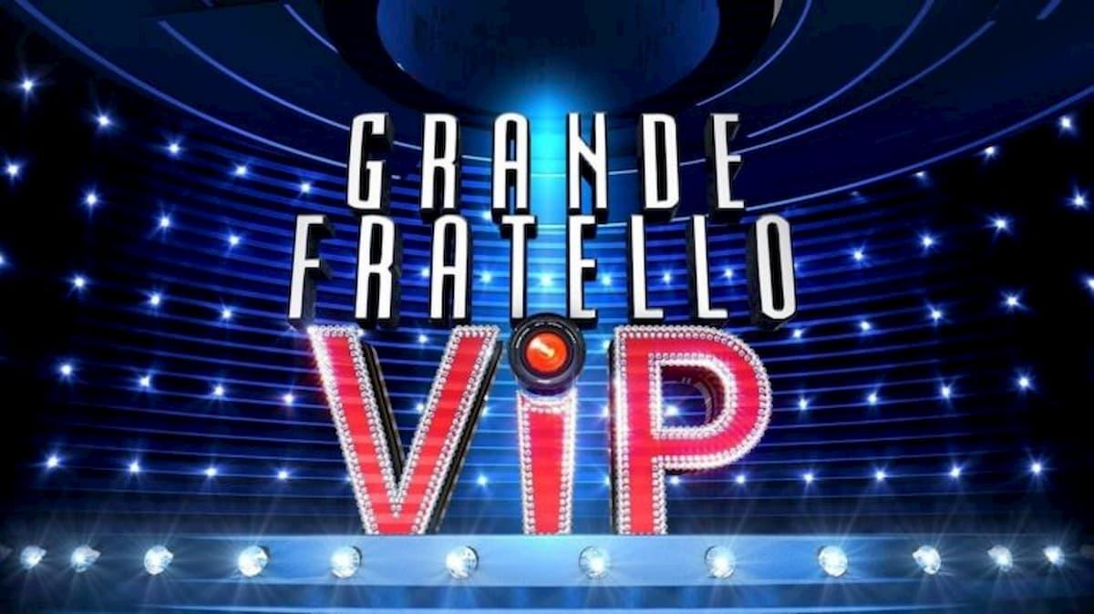 """Coronavirus, Paola Di Benedetto al GF Vip: """"Per fortuna prende solo i nonni..."""""""