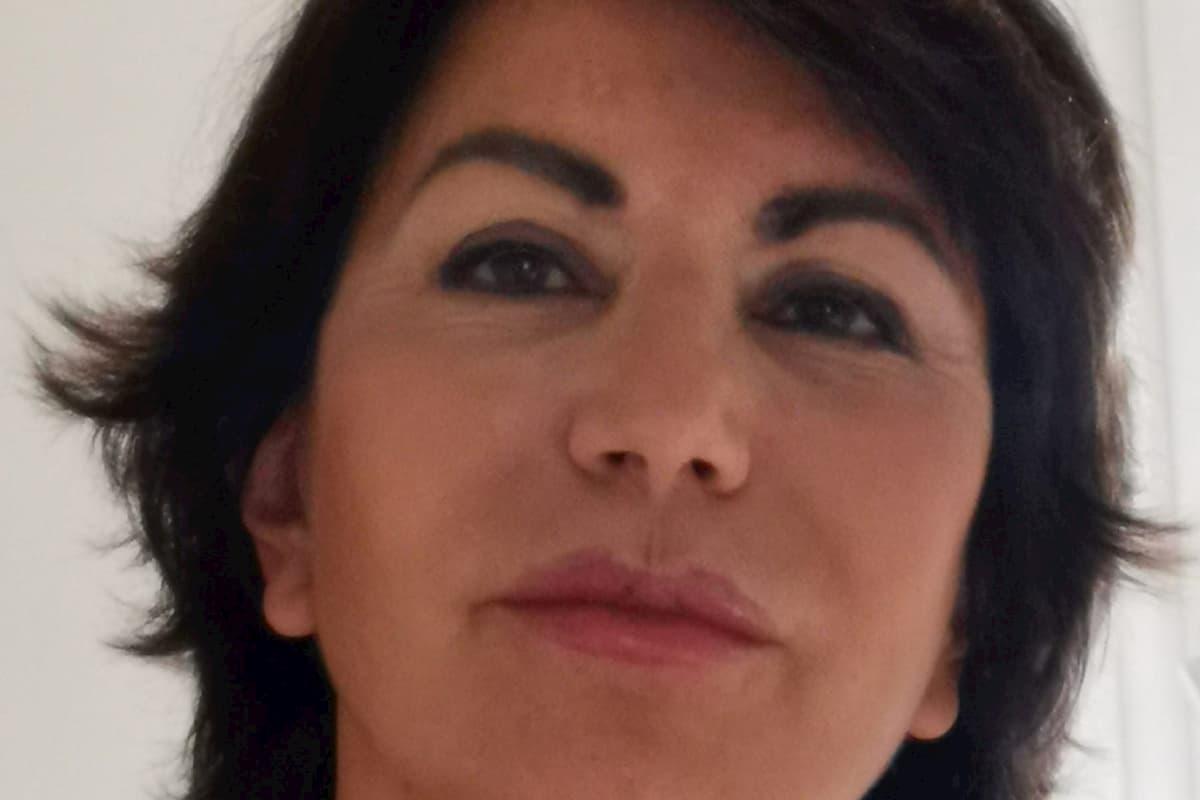 """Coronavirus, Maria Rita Gismondo: """"Forse è mutato, troppi morti in Lombardia"""""""
