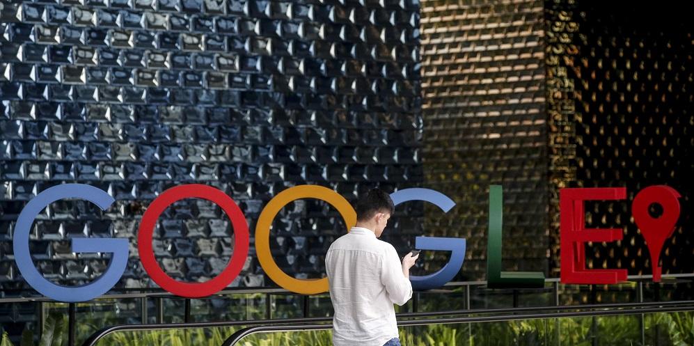 Coronavirus, Google e Facebook avranno un calo di pubblicità di 44 miliardi