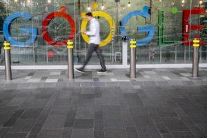 Coronavirus. Test e triage online, Google non è pronto: rinviato il lancio annunciato da Trump