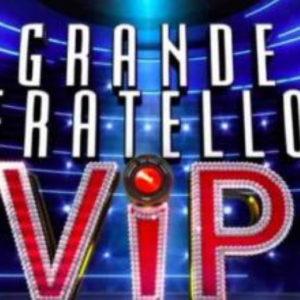 Grande Fratello Vip 25 marzo: eliminati, nomination e finalisti