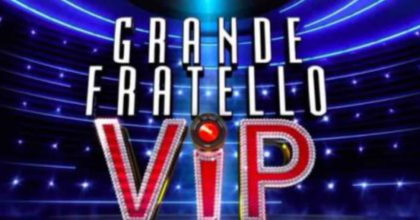 Grande Fratello Vip 25 marzo: eliminati, nomination e finalisti