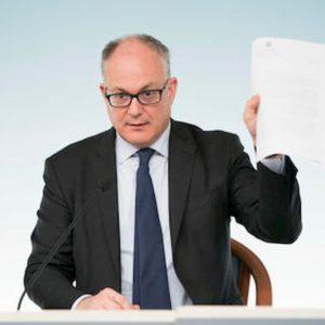 Coronavirus, verso il decreto 'cura-Italia': bonus per autonomi e dipendenti, congedi per famiglie