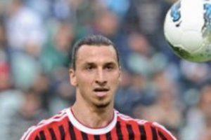 Milan-Ibrahimovic, addio a fine stagione: Rangnick non lo vuole