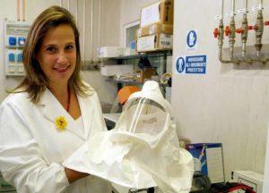 """Ilaria Capua, virologa emigrata in Usa: """"Coronavirus sciame virale che attraversa tutta la Terra"""""""