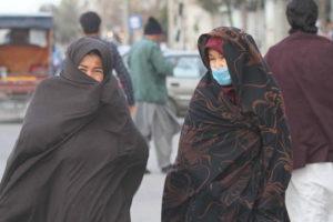Coronavirus, in Iran per le vittime centinaia di fosse nel cimitero di Qom