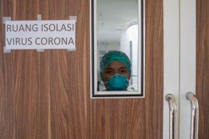 Coronavirus. Guida al corretto autoisolamento: le cinque regole per proteggere sé e gli altri