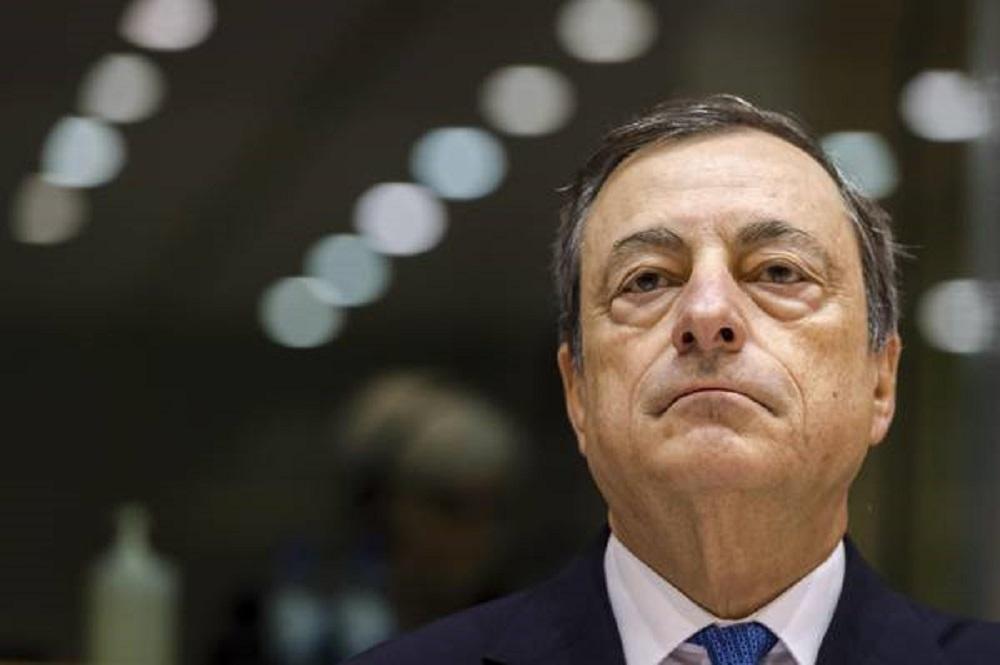 """Draghi premier di un governo di salute pubblica? M5S: """"Piena fiducia in Conte"""""""