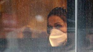 """Coronavirus. """"Io resto a casa""""? L'infettivologo Rezza: """"Anche all'aria aperta. Non è un coprifuoco"""""""