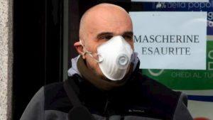 """Coronavirus, furto di mascherine all'ospedale Amedeo di Savoia di Torino: """"Stanno per finire"""""""