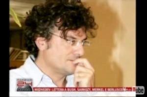 Massimo Numa è morto: giornalista della Stampa, finì sotto scorta per i suoi reportage sugli anarchici