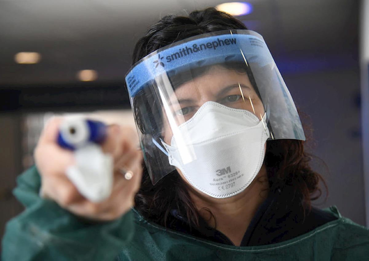 Coronavirus, morto il papà di Mattia, il paziente 1 di Codogno
