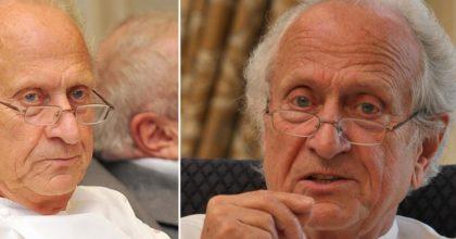 Michel Roux, morto lo chef leggenda della cucina. Fu maestro di Gordon Ramsey