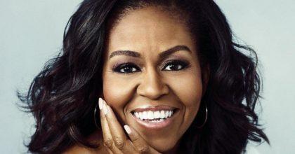 Elezioni Usa, per Joe Biden un vice presidente donna? Michelle Obama sarebbe la scelta giusta