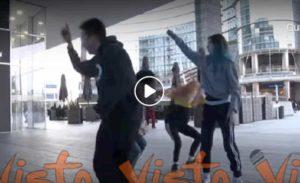 Coronavirus Milano e movida: giovani in giro per aperitivi, happy hour... Buonsenso vade retro VIDEO