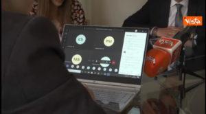 Coronavirus, università Milano si organizzano con le lauree online