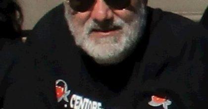 """Coronavirus, l'animalista Paolo Mocavero: """"Se muoiono i cacciatori godo"""""""
