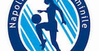 Dino Bove è morto di coronavirus: è stato tra i fondatori del Napoli Calcio Femminile