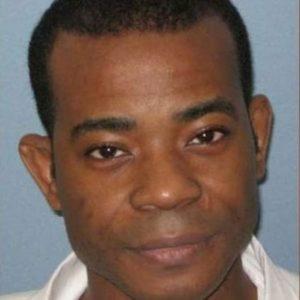 Usa, Nathaniel Woods giustiziato a morte in Alabama: si era sempre dichiarato innocente