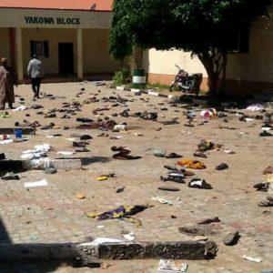 Nigeria, commando armato assalta 3 villaggi di allevatori: almeno 50 morti