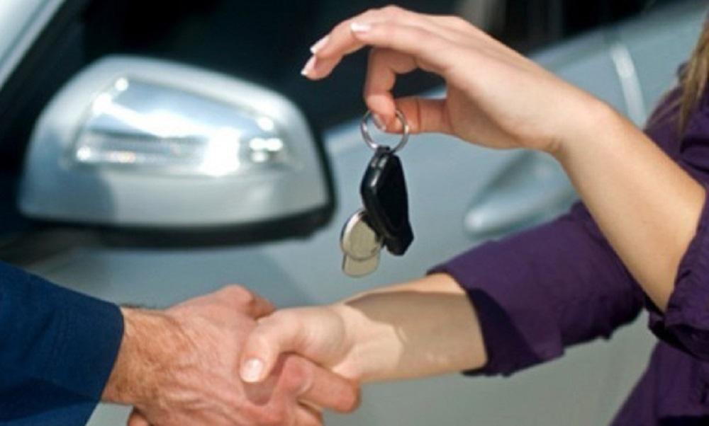 Noleggio auto a lungo termine: come funziona