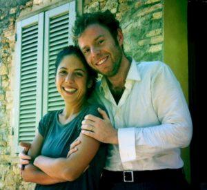 Coronavirus, lui medico a Bergamo: la moglie, positiva, partorisce da sola a Milano