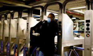 Coronavirus, nello stato di New York arriva la Guardia Nazionale: aiuterà nella pulizia e nella consegna del cibo