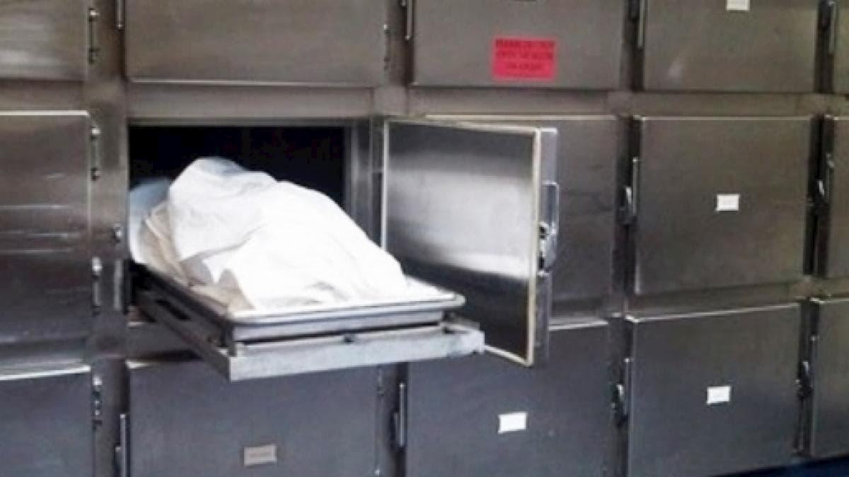 Coronavirus, stop autopsie a Milano fino al termine dell'emergenza