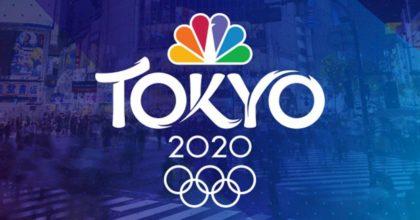 Olimpiadi Tokyo 2021, Antonio Rossi: Dare una data precisa